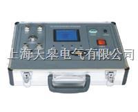 TGJB600六氟化硫气体密度继电器校验仪 TGJB600