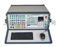 TGJB666微机继电保护校验仪 TGJB666