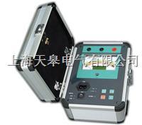 BC2000智能双显绝缘电阻测试仪 BC2000