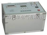 TGJS-2抗干扰介质损耗测试仪 TGJS-2