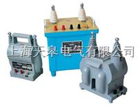 TG系列标准电压互感器 TG系列