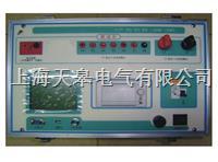 TGCTC电流互感器现场校验装置 TGCTC
