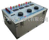 TG-23电子热继电器校验仪 TG-23