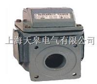 QJ1-80瓦斯继电器 QJ1-80