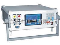 TG990电压监测仪校验装置 TG990