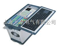 TGWJB-3微机继电保护测试仪 TGWJB-3