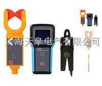 ES1010无线高压变比测试仪 ES1010