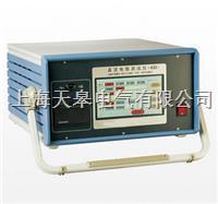 TGR(40D)/TGR(20D)直流电阻测试仪 TGR(40D)/TGR(20D)