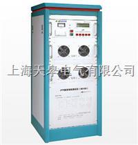 TGR(80100)直流电阻测试仪 TGR(80100)