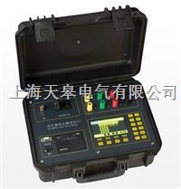 TGT(C)变压器变比测试仪 TGT(C)