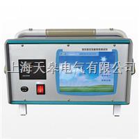 TGW6100变压器空负载特性测试仪 TGW6100