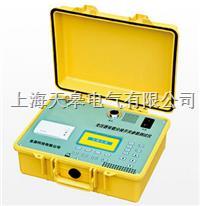 TGK-I变压器有载分接开关参数测试仪 TGK-I