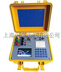 TGW6600变压器损耗容量测试仪 TGW6600
