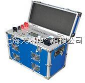 TGL(600A)/TGL(300A)回路电阻测试仪 TGL(600A)/TGL(300A)