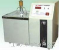 BSY-08型石油产品测定仪 BSY-08型