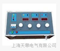 SDDL-50E三相电流发生器 SDDL-50E