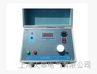 SDDL-2A电流发生器 SDDL-2A