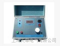 SDDL-1000mA剩余电流发生器 SDDL-1000mA