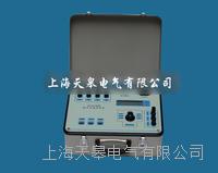 QJ84B型数字式直流电桥 QJ84B型