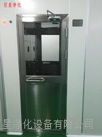 成都风淋室 JXN-1240
