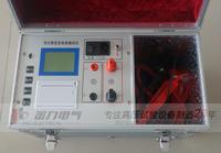 有源直流电阻测试仪 JL3008