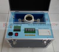绝缘油介电强度测试仪 JL6001