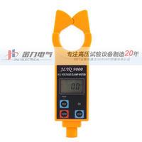 JLYQ9000型高压钳形电流表