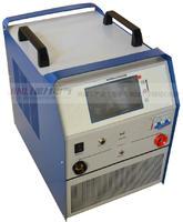CFDJ48V、24V系列智能充放電監測一體機