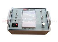 JL2024型SF6气体综合分析仪(三合一)