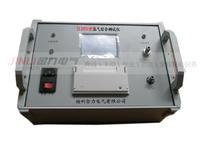 JL2032型氢气综合测试仪