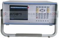 JL1210多功能标准功率电能表