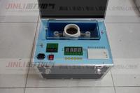ZIJJ-II型绝缘油耐压测试仪