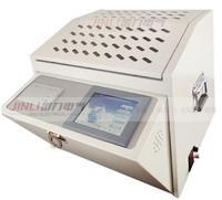 JL6004型绝缘油介质损耗及电阻率测试仪