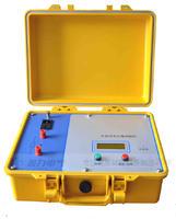 JLXCJ型全自动变压器消磁机