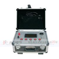 JL9007型输电线路故障距离测试仪