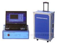 JL3016变压器绕组变形测试仪