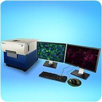 MetaMorph Microscopy Automation & Image Analysis Software