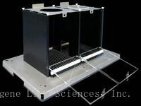 Shuttle Box System
