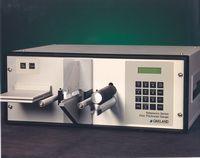 美國Oakland薄膜測厚儀 CX-1000