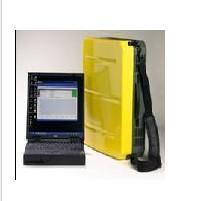 英國凱恩KANE煙氣分析儀 Dx4020
