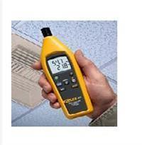 美國福祿克溫濕度計 FLUKE 971