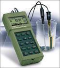 意大利哈纳便携式电导率仪 HI98188