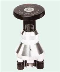 附着力测量仪 106