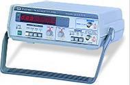频率计  GFC-8131H
