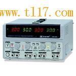 直流電源供應器 GPS-2303C