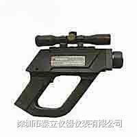 德國歐普士Optris 激光瞄準測溫儀 IR P20
