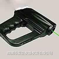 德國歐普士Optris激光瞄準測溫儀 IRtec plus 500