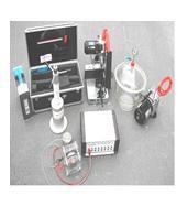 氯离子渗透率快速测定仪  EN-0401