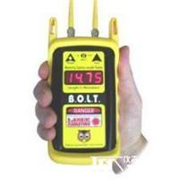 光纤长度测试仪  BOLT