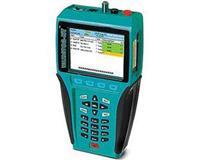 美國泰優網絡認證測試儀  NT955